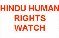 Hindu Human Rights Watch