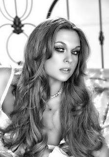 female cherry pie - sexygirl-Holly_Shagalicious_Adrienne-Manning_low_0002-732481.jpg