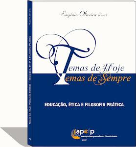 Livro da APEFP