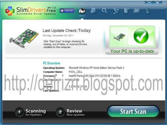 Free download Software+Game Full Patch,Crack,keygen