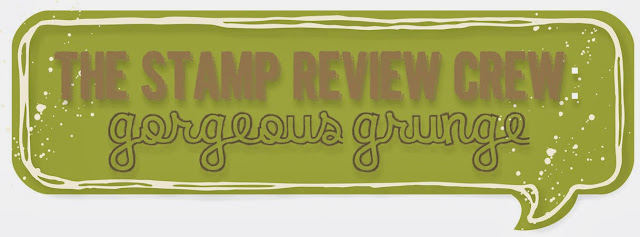http://stampreviewcrew.blogspot.com/2014/02/stamp-review-crew-gorgeous-grunge.html