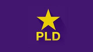 PLD aun sin candidatos en Santo Domingo Norte