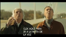 El PJ CORDOBESISTA  SE VIENE A PIQUE  Y LOS DEL RIÑON COMIENZAN A INQUIETARSE
