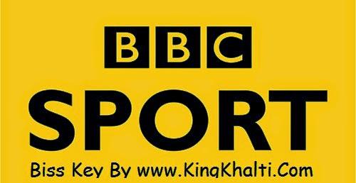 bbc sports biss key arabsat 2015