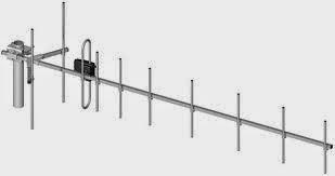 Leviton Security System Diagram moreover Alarm System Wiring Diagram furthermore Samsung Security Camera Wiring Diagram besides Pin Security Camera Wiring Diagram as well Cctv Camera Striped Wiring Diagram. on swann security camera wiring diagram