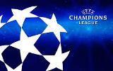 European Football Association