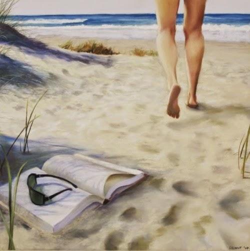 http://bibliolectors.tumblr.com/tagged/Summer