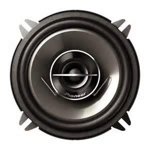 Memasang speaker untuk mobil merupakan langkah penting untuk membangun sistem audio terbaik. Namun, dalam membeli satu set speaker tidak sesederhana menemukan desain speaker yang Anda sukai, terus di pasang begitu saja