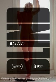 Blind – Legendado