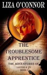 The Troublesome Apprentice