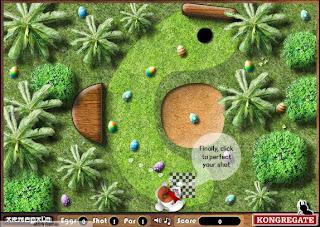 Easter golf 002