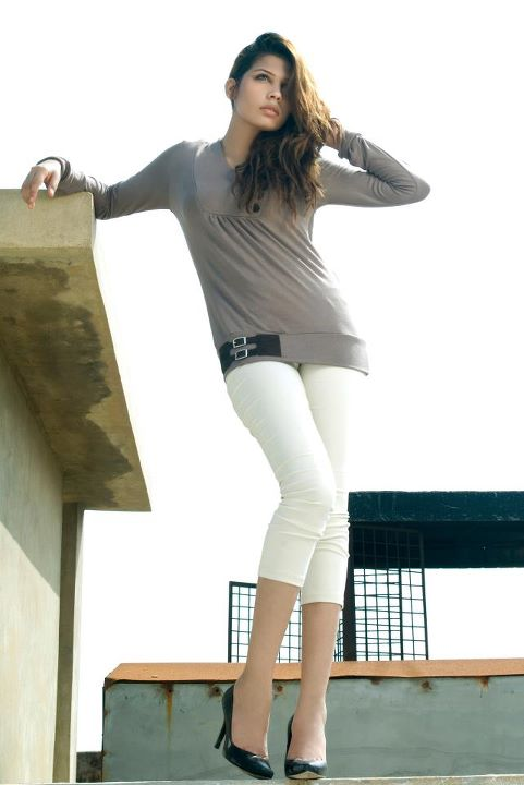 Avenue clothes for women