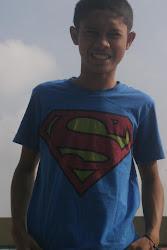 Muhd Danial♥