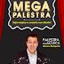 Entidades Empresariais realizam Mega Palestra com Marco Zanqueta, um dos melhores palestrantes do Brasil