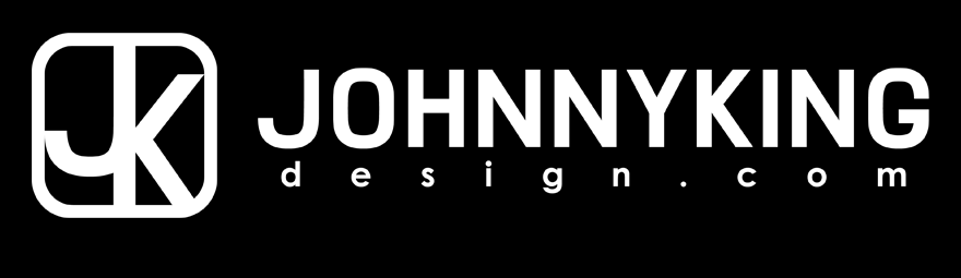 Johnny King Design