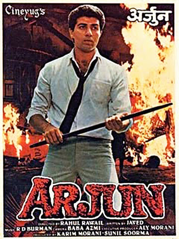 movies blog sunny deol - photo #28