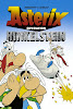 Asterix and the Big Fight 1989 In Hindi hollywood                 hindi dubbed movie Buy, Download trailer                 Hollywoodhindimovie.blogspot.com
