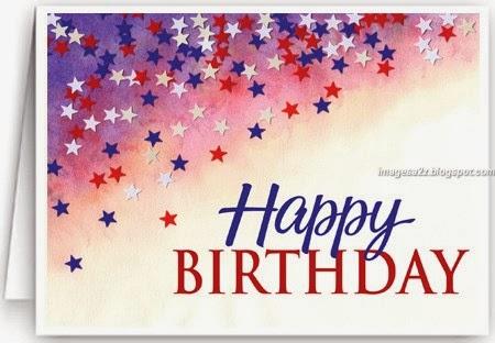 Corporate Birthday Cards 4 Corporate Birthday Cards Top Corporate