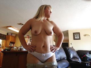 淘气的女士 - sexygirl-4-787589.jpg