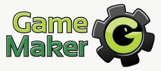 Cara Membuat Game Di Komputer PC atau Laptop online offline