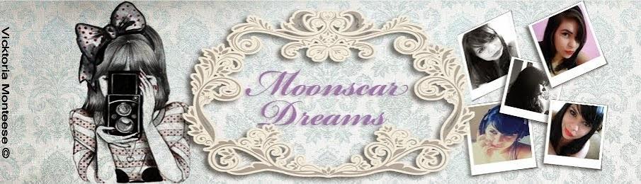 MoonScar Dreams