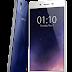 Smartphone Baru bulan Agustus 2015