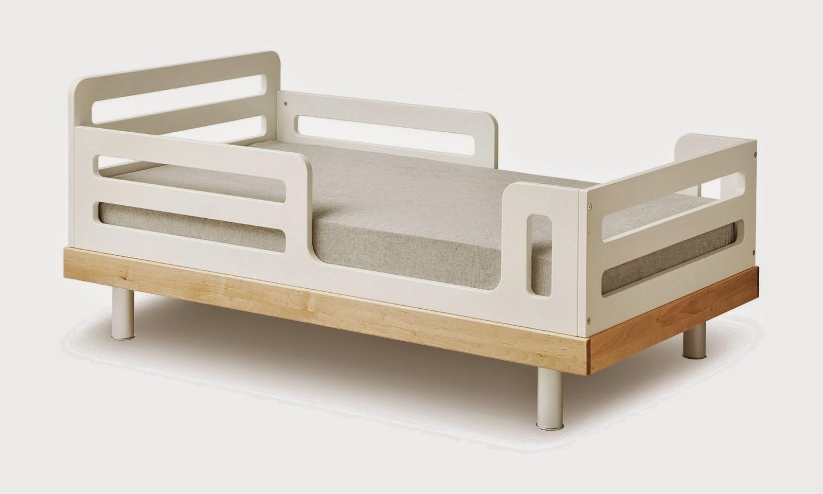 Lettini per bambini usati design casa creativa e mobili ispiratori - Sponde letto bambini prenatal ...