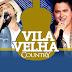 VV Country contará com Humberto & Ronaldo e Guilherme & Santiago na Arena Santafé em Novembro
