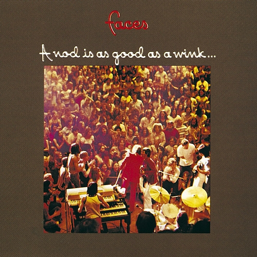 Rod Stewart - VOL.2: Back On The Street Again