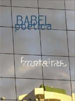 Babel Poética 3