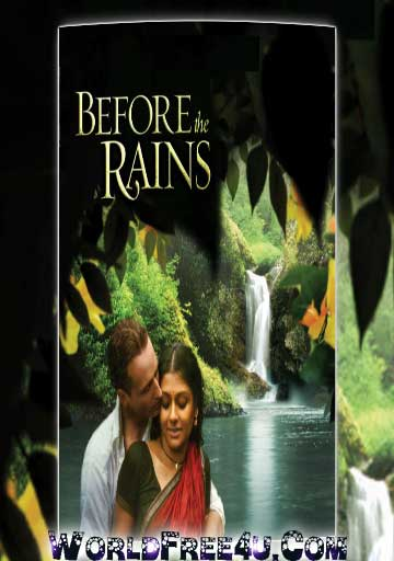 Before The Rains 2007 Full Movie 300mb Free Download In Hindi Hd