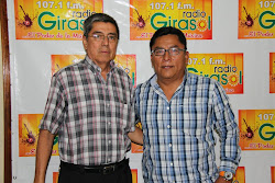 Coyuntura de la Gestin Municipal de Piura