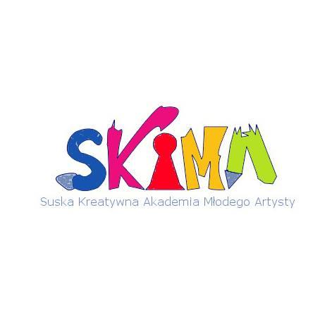 SKAMA - FB