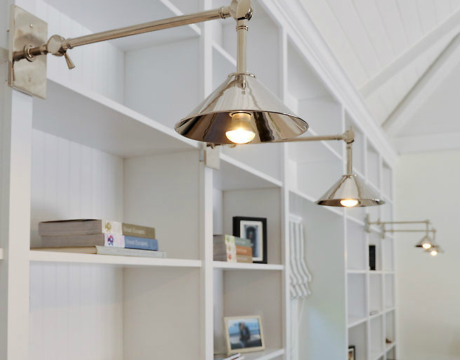 Electrical Cases With Shelves : Simply smitten by kristin kerr