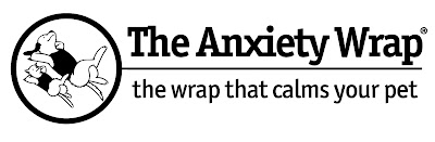 The Anxiety Wrap logo