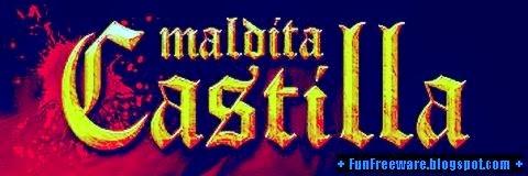Maldita Castilla Game Screenshot