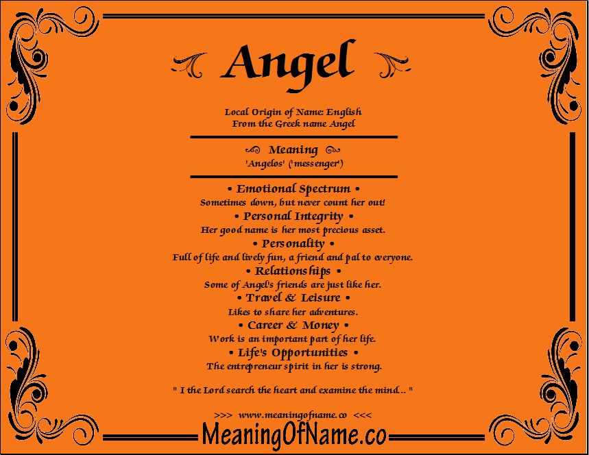 Numerology meaning 1000 image 5