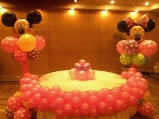 Mybirthdayorganiser Best birthday organiser based theme party