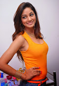 Actress Shilpi Sharma Hot Photo shoot-thumbnail-1