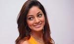 Actress Shilpi Sharma Hot Photo shoot-thumbnail