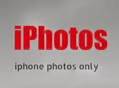 iPhotos