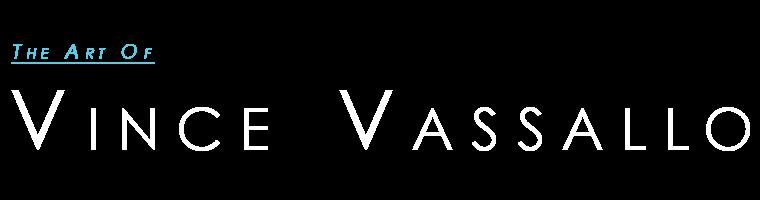 Vince Vassallo