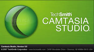 Free Download Software Aplikasi Camtasia 5 For PC Full Version Tavalli Blogg