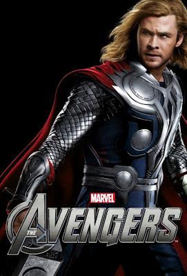 The Avengers_5