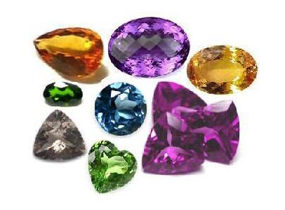 the world of gemstones official blog of atootcom