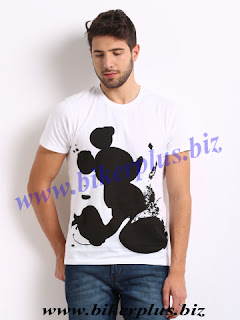 New Stylish Shirt For Men