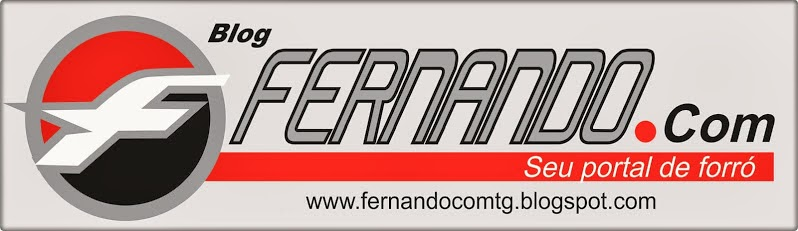 Blog do Fernando