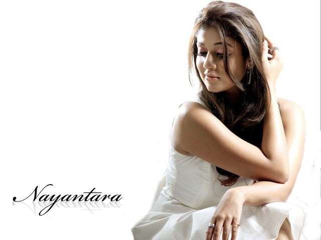Images,Photos,Pictures,Stills,Wallpapers,