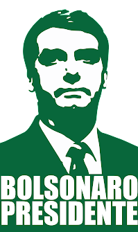Presidente 2018
