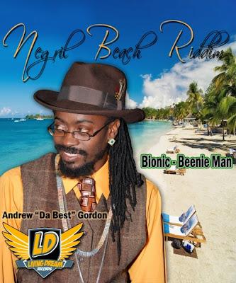 Beenie_Man-Bionic-(Promo_CDS)-2011-YVP_INT